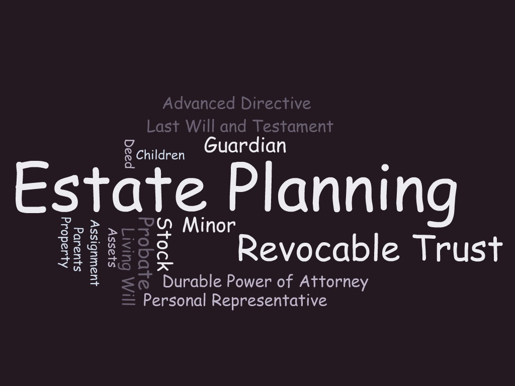Oklahoma estate planning shawn j roberts oklahoma estate planning solutioingenieria Choice Image